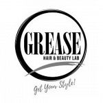 Grease Parrucchiere Beauty Lab