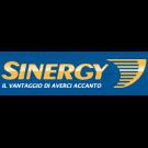 Sinergy Santa Teresa di Riva
