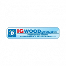 Ig Wood Group