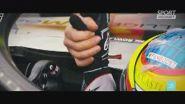 La Formula E riparte da Riad