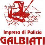 Galbiati & C. Impresa di Pulizia