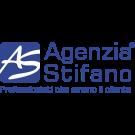 Allianz Agenzia Stifano