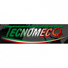 Tecnomeco
