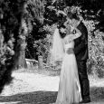 PIERO BEGHI PHOTOGRAPHY Wedding day