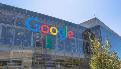 Google Tivoli, la nuova app per imparare le lingue: come funziona