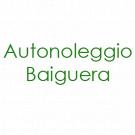 Autonoleggio Baiguera