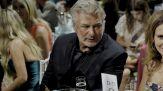 Non solo Alec Baldwin: 7 incidenti sui set di film famosi