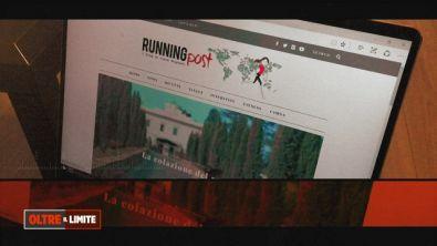Missione runner