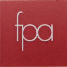 Fpa Infissi Design