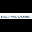 Bulzis Rag. Gaetano