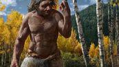 Scoperto cranio millenario: l'uomo-drago mette in dubbio l'evoluzione umana