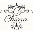 Cantine Chiara
