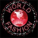 World Fashion Abbigliamento