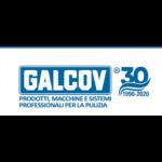 Galcov