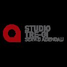Studio Tre-Gi Servizi Aziendali