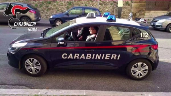 Truffa a Roma, falsi incidenti: arrestati 6 medici e due avvocati