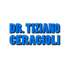 Ceragioli Dr. Tiziano