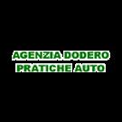 Agenzia Dodero