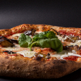 Girasol pizza