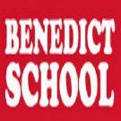 Benedict School And More Scuola di Lingue
