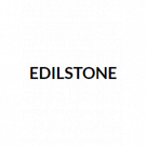 Edilstone Impresa Edile