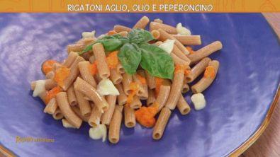 L'aglio, un vero alleato della salute