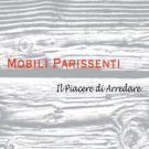 Mobili Parissenti