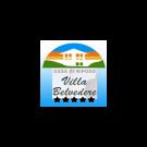 Casa di Riposo Villa Belvedere