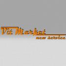 Vit Market New Service