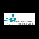 Centro Odontoiatrico Essepioral