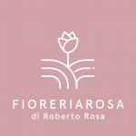 Fioreria Rosa