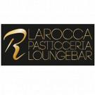 Pasticceria La Rocca Lounge Bar