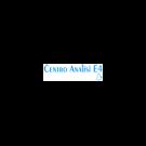 Centro Analisi E4