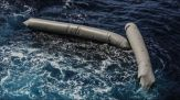 Naufraga un gommone con 130 migranti al largo della Libia