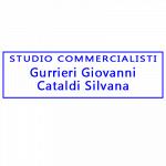 Studio Commercialisti Gurrieri Prof. Giovanni e Cataldi Silvana