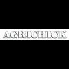 Pecorari P & a - Agrichick