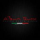 Album Russo