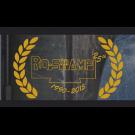 Ro-Stampi