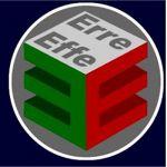 Erreeffe Officina Meccatronica Elettrauto