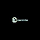Euronastro - Produzione Nastro Raso Cotone Poliestere