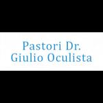 Pastori Dr. Giulio Oculista