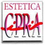 Estetica Cipria