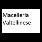 Macelleria Valtellinese