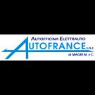 Autofrance Magri Massimo
