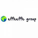 Effeeffe Group