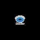 Imbozzimatura Rondine
