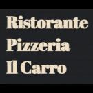 Ristorante Pizzeria Il Carro