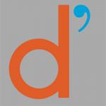 Danzi For Hotels And Restaurants