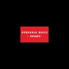 Stefania Ricci Sport