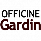 Officine Gardin